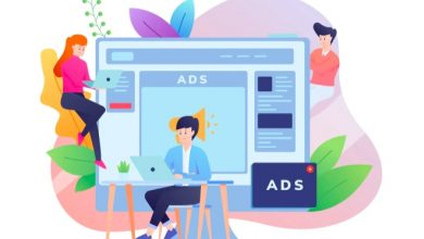 Photo of Everything You Need to Know About Amazon Ad Types