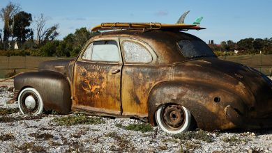 Photo of Tips to get Get 500$ for Your Junk Cars – Junk Cars Buyer
