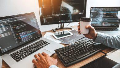 Photo of 12 Benefits Of Hiring A Professional Web Design Company