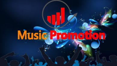Photo of From Setting to Marketing – Everything about Music PR Company