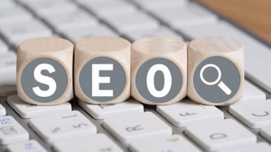 Photo of Why Is SEO Services Important For Small Businesses