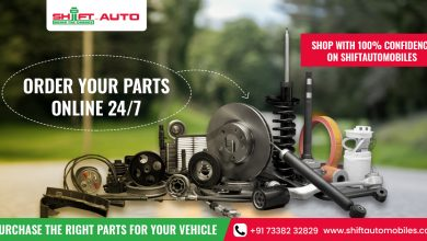 Photo of Tips for Buying Mahindra Genuine Spare Parts Online