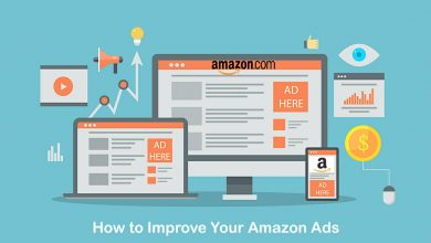 Photo of Amazon Marketing Ads – Essential Tips