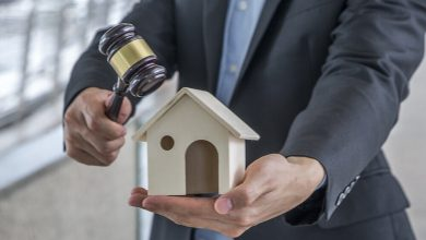 Photo of Property Solicitors: What They Do And Why You Need One?