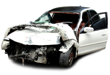 Photo of Hire the Best Accident Management Company to Reclaim your Loss in London