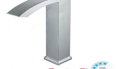 Photo of Why To Hire A Professional For Tile Installation From Bathroom Ware Suppliers Melbourne?