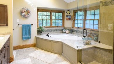 Photo of How to Repair a Bathtub : An Ultimate Complete Guide