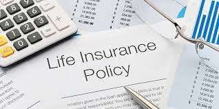 Photo of Term Life Insurance and its advantages