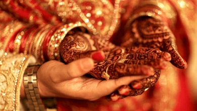 Photo of Afraid Of Arranged Marriages? Let Online Marriage Matching Guide You To Its Benefits