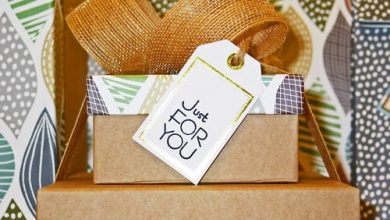 Photo of Unmistaken Ways To Save On Gifts