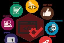 Photo of Software Development Services in Vietnam