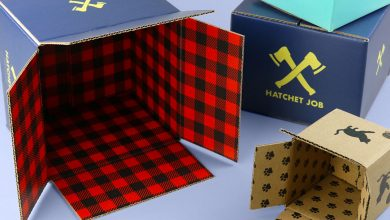 Photo of What things make your custom box packaging an advertising tool?