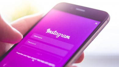 Photo of Why is the use of Instagram and Instagram link in bio features necessary for business?