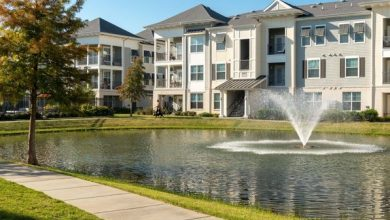 Photo of Tips To Find The Best Apartments In Lafayette, Louisiana