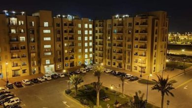 Photo of Your Guide to Find Flat For Sale In Karachi