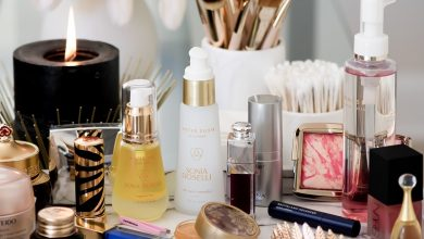 Photo of Everything You Need to Know About Makeup Kits