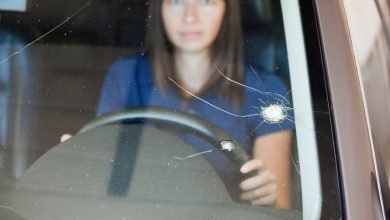 Photo of What Household Items Can You Use To Fix a Cracked Windshield?