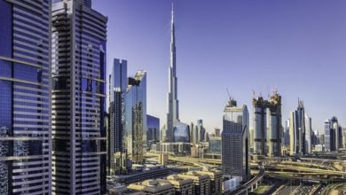 Photo of How Can a Foreigner Investor Incorporate Business in Dubai, UAE?