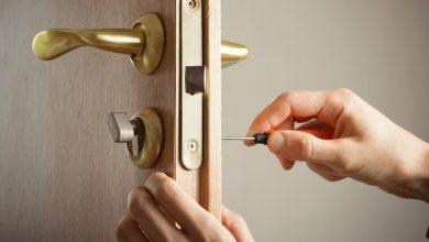 Photo of 24 Hour Emergency Locksmith Maida Vale W9