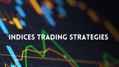Photo of Indices Trading Strategies