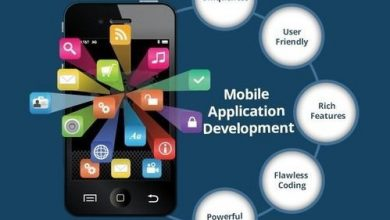 Photo of Mobile Applications Are Increasing By Every Passing Day