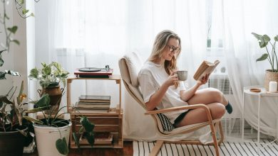 Photo of 9 Tips to Delete Distractions While Self-Studying at Home