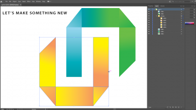 Photo of 8 Useful Tools For Web And Graphic Designers