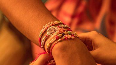Photo of Best 6 Ways to Surprise Your Brother this Raksha Bandhan