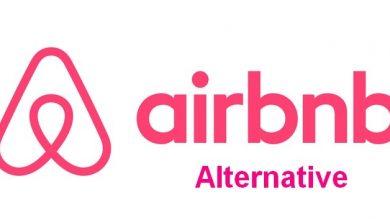 Photo of Airbnb alternatives | Best 6 Rental Websites for 2021