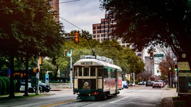 Photo of 11 Cool Things to Do in Dallas, Texas   Travel Guide