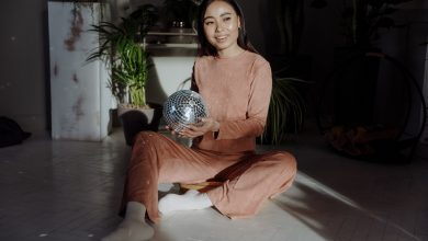 Photo of How Loungewear Has Made Our Stay-at-Home Lives Interesting