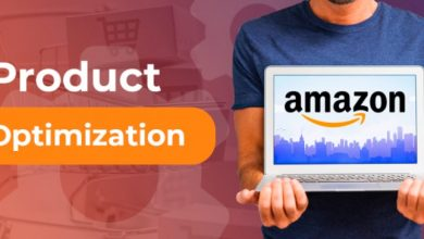 Photo of How to Optimize Your Amazon Listing in Quick Steps