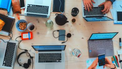Photo of Digital Tools for Enterprises to Make Idea a Reality