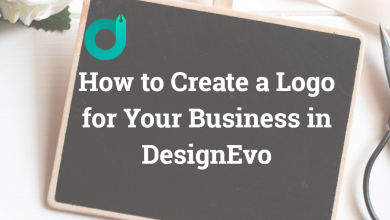 Photo of How To Create a Logo for Your Business in DesignEvo