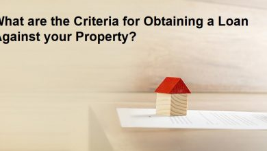 Photo of What are the Criteria for Obtaining a Loan Against your Property?
