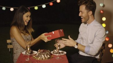 Photo of 5 Amazing Birthday Gifts Ideas for Your Boyfriend
