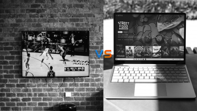 Photo of Online Video Streaming VS Cable TV