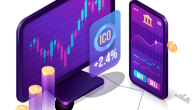 Photo of How to Choose the Best Crypto Exchange