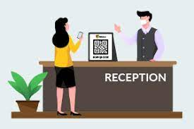 Photo of Benefits of a visitor management system