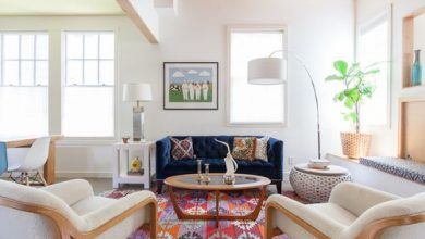 Photo of Easy Home Decorating Chic Ideas