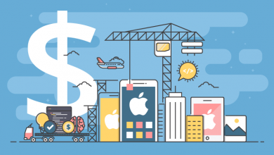 Photo of How Much Does It Cost to Make an iOS App? IOS App Development Cost