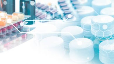 Photo of Types of Transportation in Pharmaceutical Industry in Canada