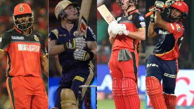 Photo of Indian Premier League 2021: List of 14 IPL Captains Coaches and Owners