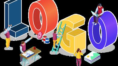 Photo of Top 5 Rules of Custom Logo Design in Digital Marketing
