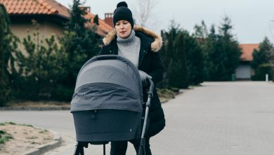 Photo of Buying guide for stroller with car seat