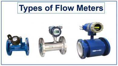 Photo of Process Automation Flow Technologies: Flow Meters