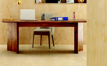 Photo of What Are The Mistakes To Be Avoided While Choosing Floor Tiles Melbourne?