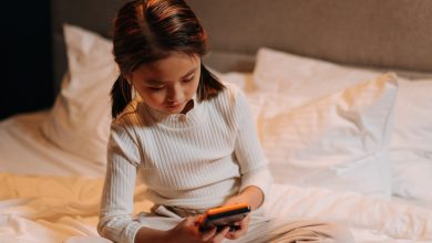 Photo of Technology For Kids: The Most Used Tech devices are Ok for Young Children?