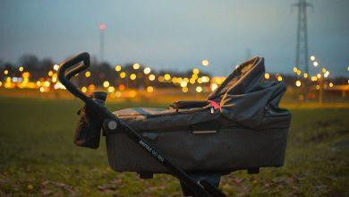 Photo of Hacks for kid carrier backpack