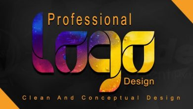 Photo of Top 10 Essential Elements to Create a Professional Logo Design